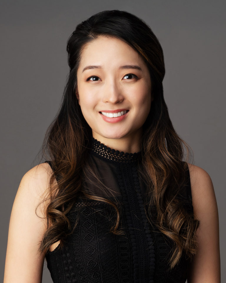 Dr. Choi - Orthodontist in Dallas
